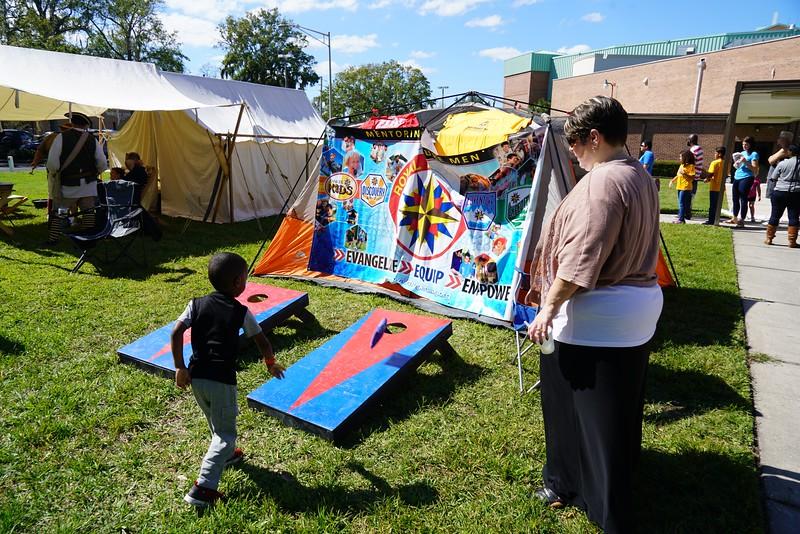 FALL FAMILY FEST 2017_ 66.jpg