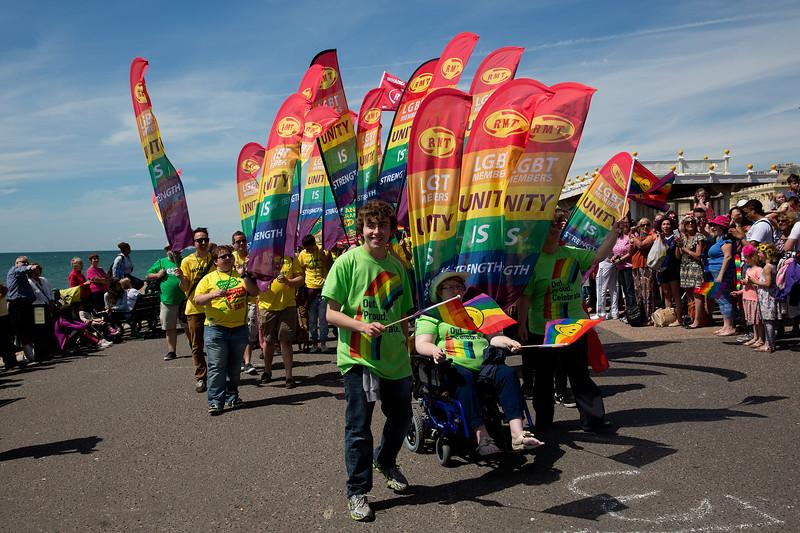 Brighton Pride 2015-216.jpg