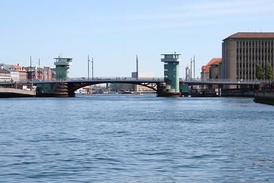 Langebro 2006