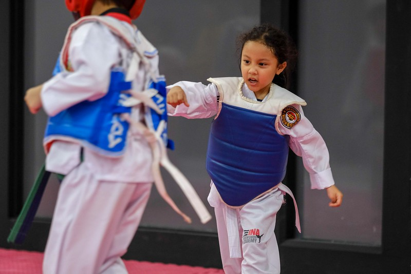 INA Taekwondo Academy 181016 043.jpg