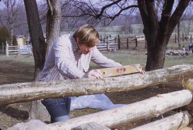 Cabin 1975 - 020.jpg