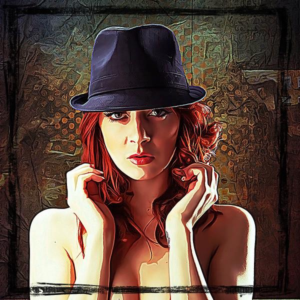 LadyinHat3-PhotographyBB-DS-Illustration.jpg