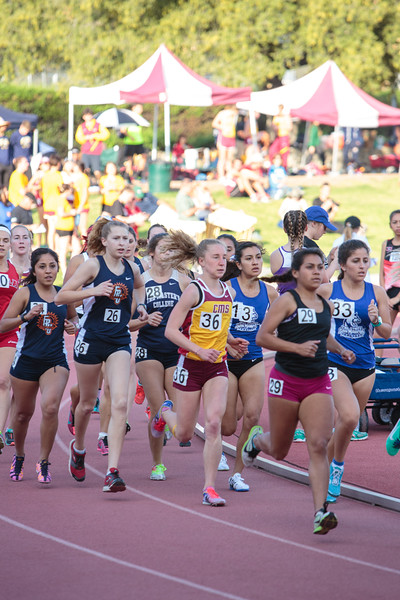 256_20160227-MR1E0929_CMS, Rossi Relays, Track and Field_3K.jpg