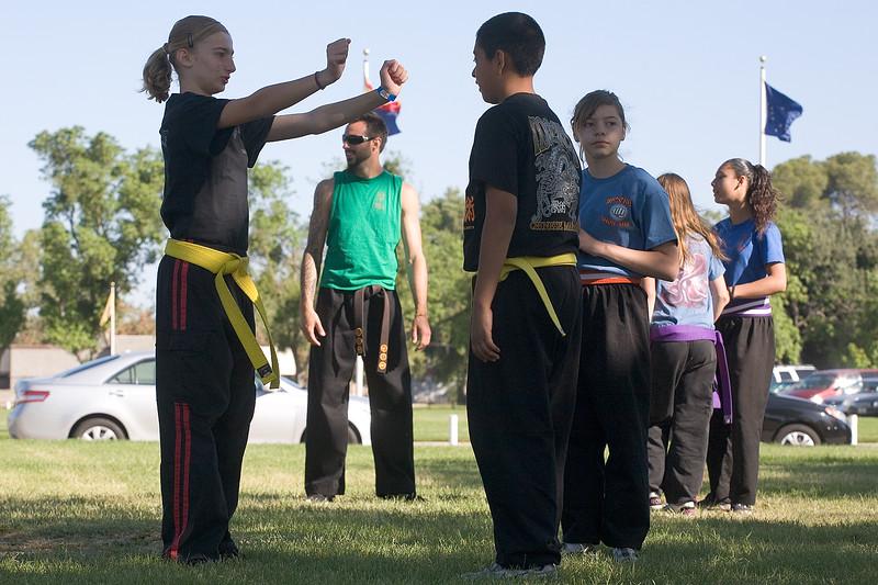 karate-camp-spring-2012-45.jpg