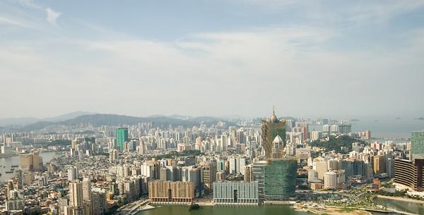 Macau 08