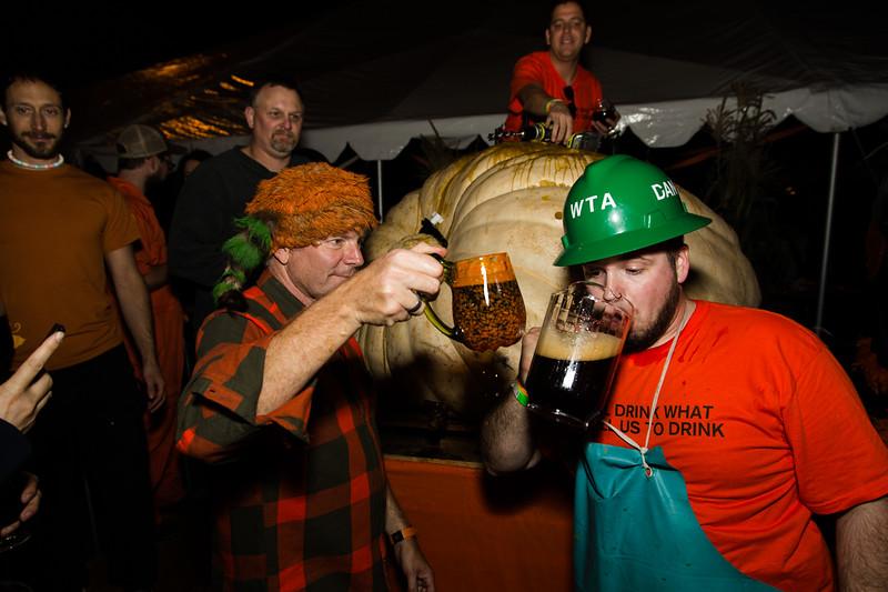 pumpkinfest2013-3336.jpg