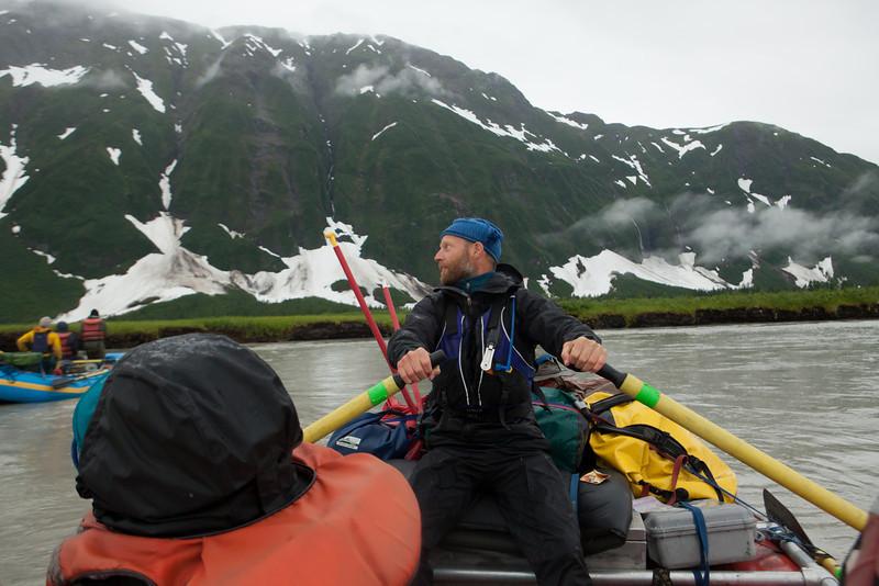 Alaska Copper River-0205.jpg