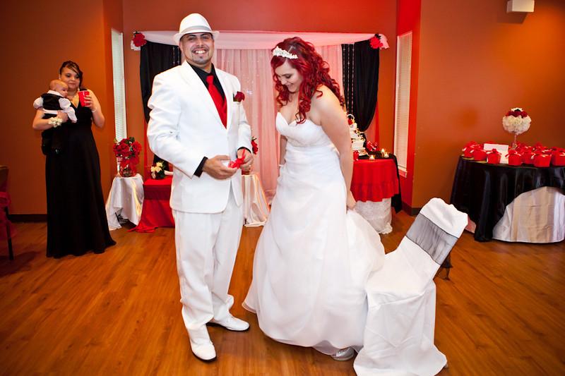 Edward & Lisette wedding 2013-271.jpg