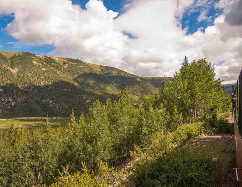 Colorado 2015 0232.jpg