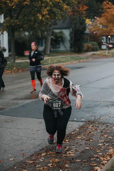 ZombieRun2017-0282.jpg
