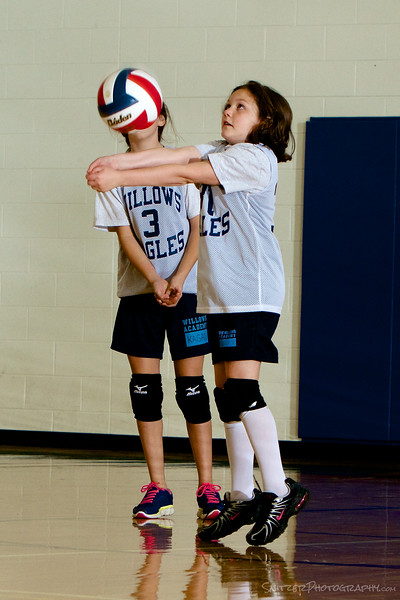 willows academy middle school volleyball 10-14 10.jpg