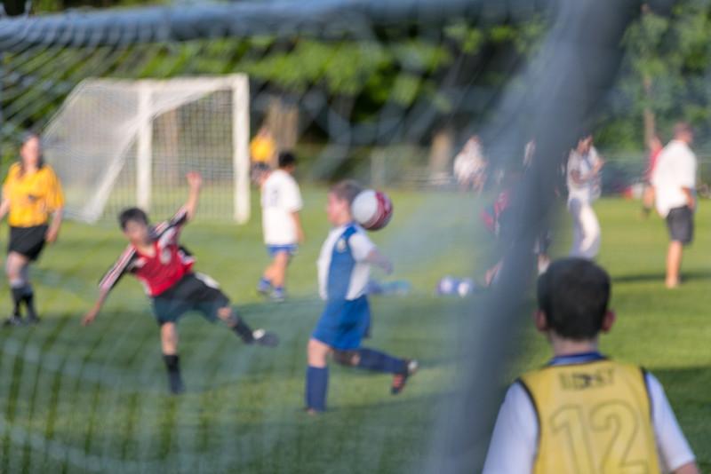 amherst_soccer_club_memorial_day_classic_2012-05-26-00674.jpg