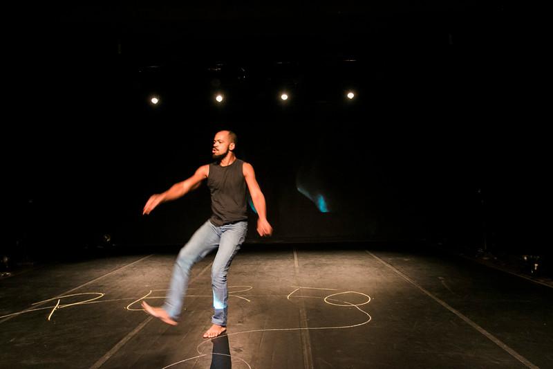 Allan Bravos - Lentes de Impacto - Teatro-527.jpg