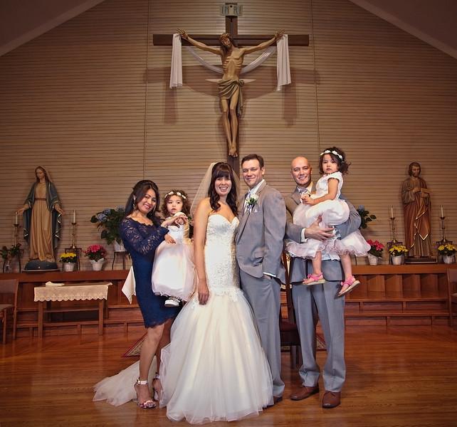 Kohnen Wedding Eric and Alex  20170506-13-37-_MG_5837-023.jpg