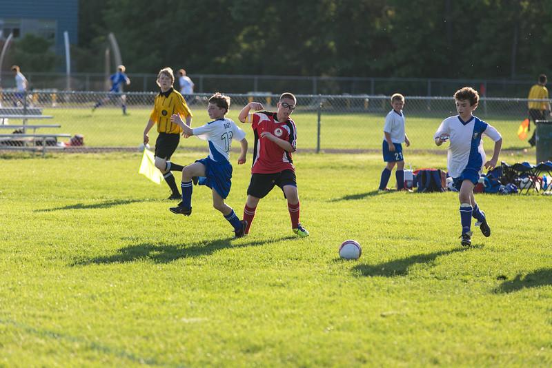 amherst_soccer_club_memorial_day_classic_2012-05-26-00497.jpg