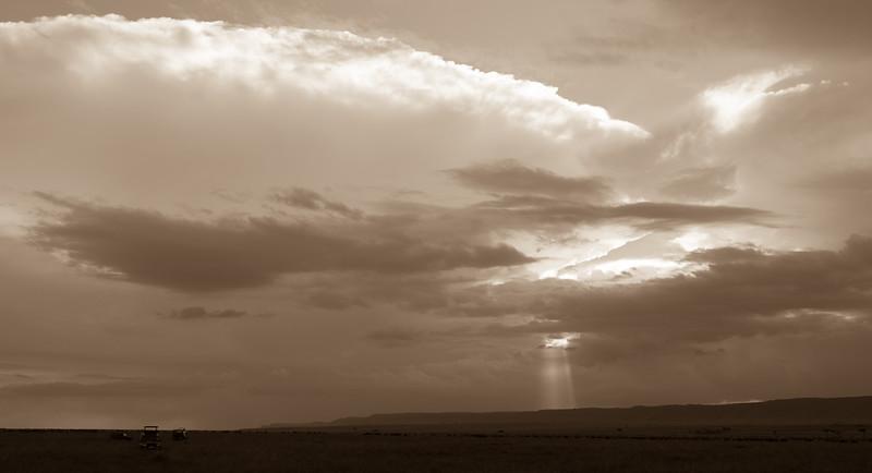 Kenya 2015-07388.jpg
