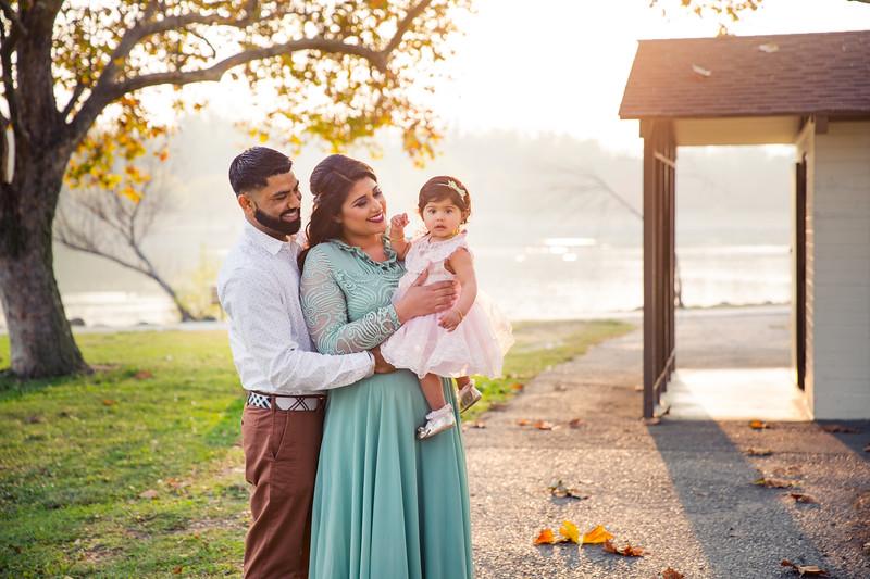 Rehmat Family Session-9.jpg
