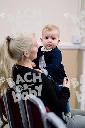 © Bach to Baby 2019_Alejandro Tamagno_Blackheath_2019-11-14 002.jpg
