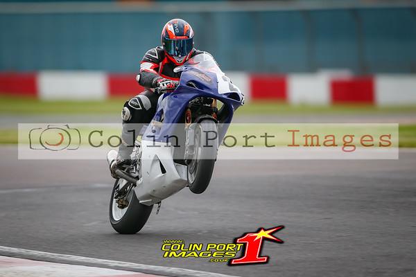 Classic GP1/Cup & G-Era SBK TSGB Donington 2020 Etc