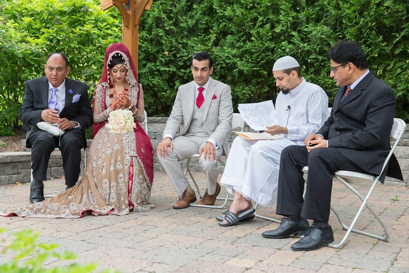 UPW_HAQ-WEDDING_20150607-185.jpg
