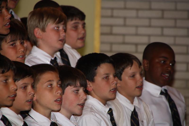 6th Grade Chorus  - May 1, 2012 068.JPG