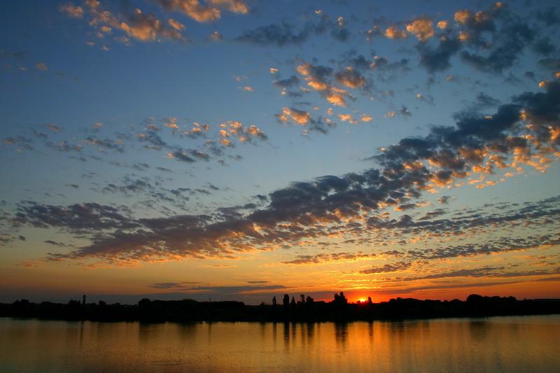 070812_WA_Richland Sunrise_0015a.JPG