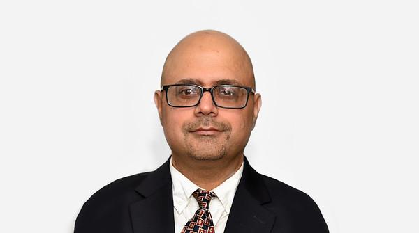 BOE Sam Sharma D