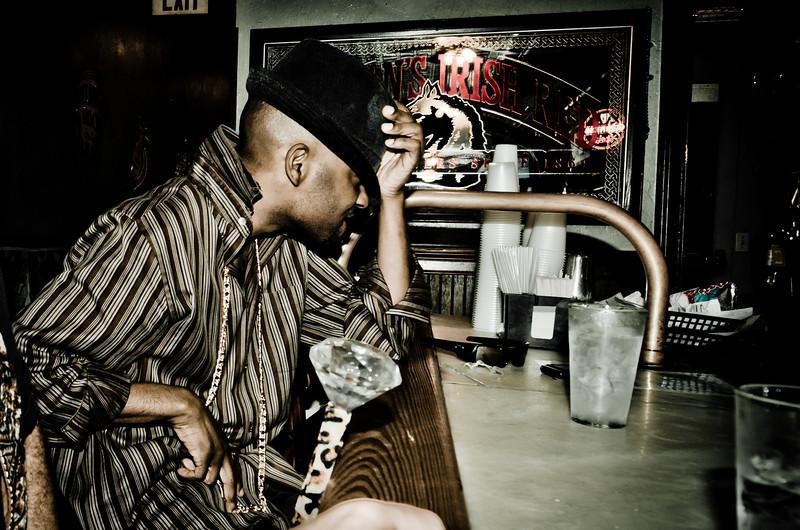 gangsta-rappers--70.jpg