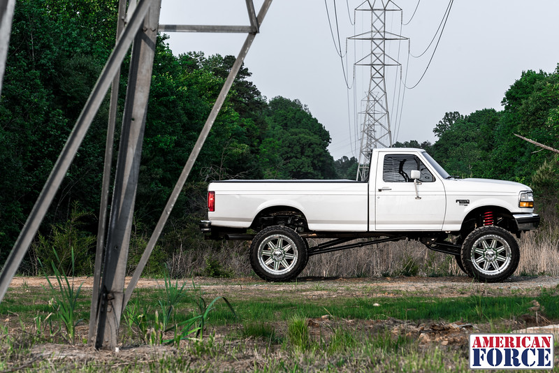 SDP-Kreg-O'Hara-White-1997-Ford-F250-24x12-Legend-@streetdieselperformance-170429-DSC05921-61.jpg