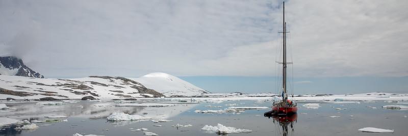 2019_01_Antarktis_04698.jpg