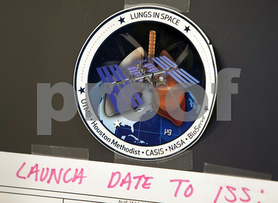university-of-texas-medical-branch-lung-experiment-in-space