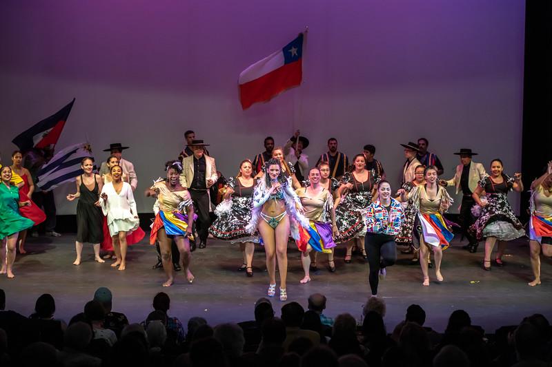 Latin Dance Fiesta-109.jpg