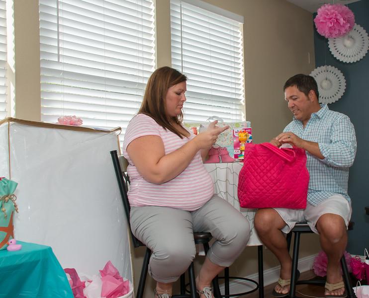 Kelly & Norm Fielder Baby Shower-72.jpg