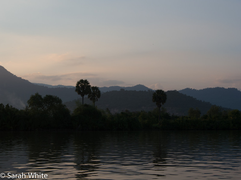 131102_Kampot_411.jpg