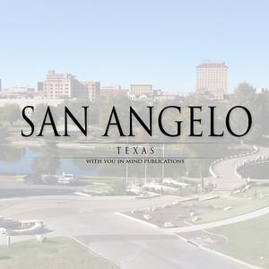 WYIM: San Angelo Lifestyles