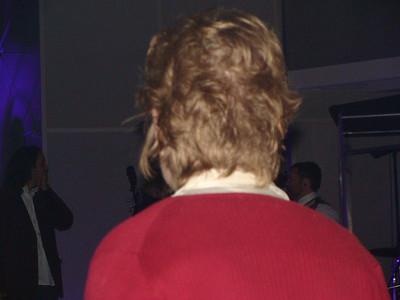 Nov 2008 - LIV Night of Praise