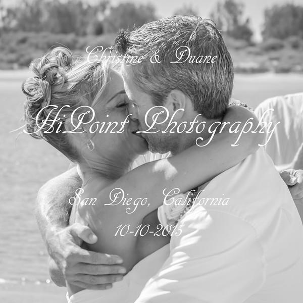 HiPointPhotography-7297-2.jpg