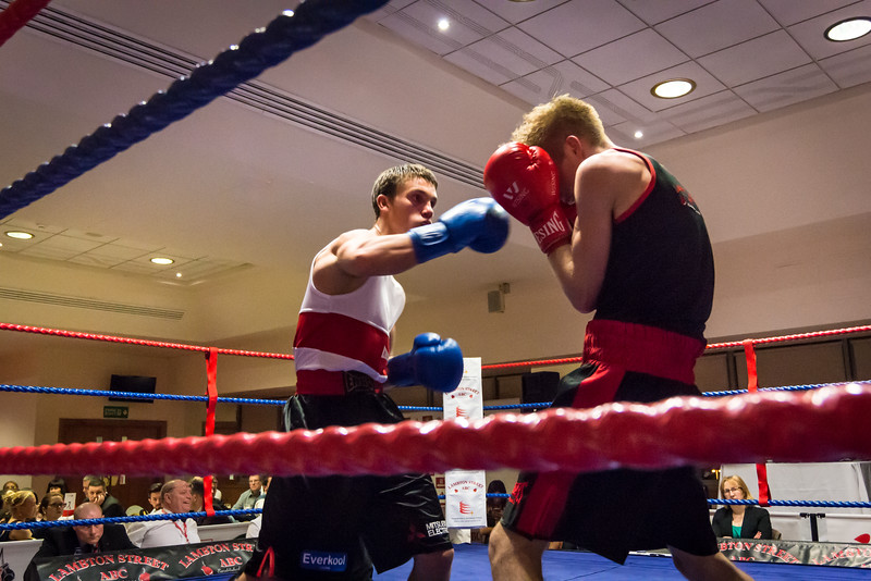 -Boxing Event March 5 2016Boxing Event March 5 2016-20181018.jpg