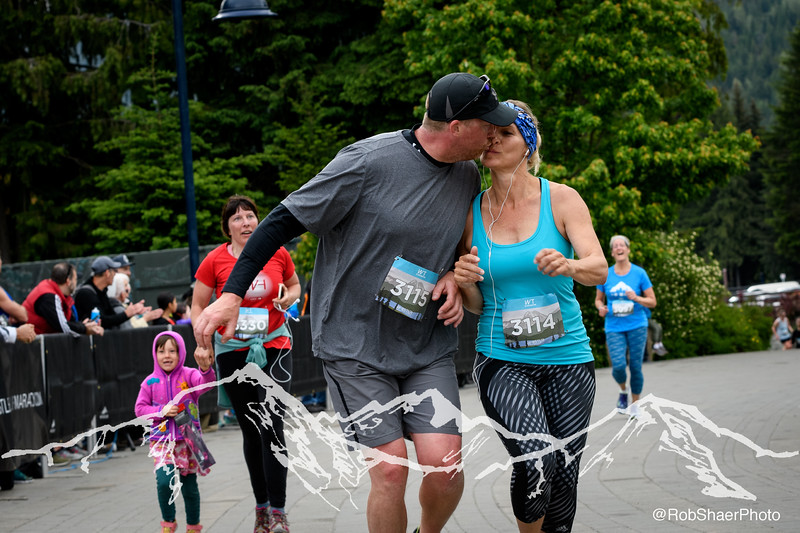 2018 SR WHM Finish Line-765.jpg
