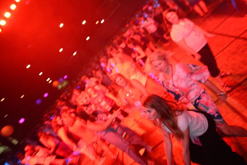 NC '13 Dance Party__TOG5100.jpg