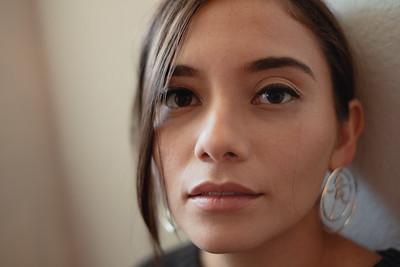 Cindy Yarisel