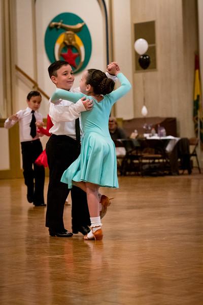 RVA_dance_challenge_JOP-6535.JPG