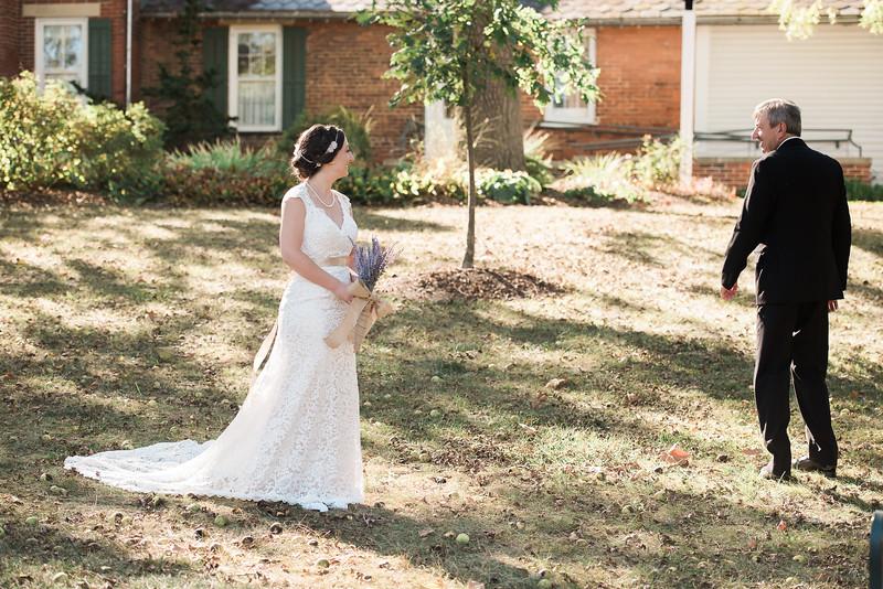 Wright Wedding-158.jpg