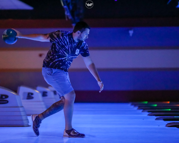 © 2020 Valor Image ProductionsBowling-0804.jpg