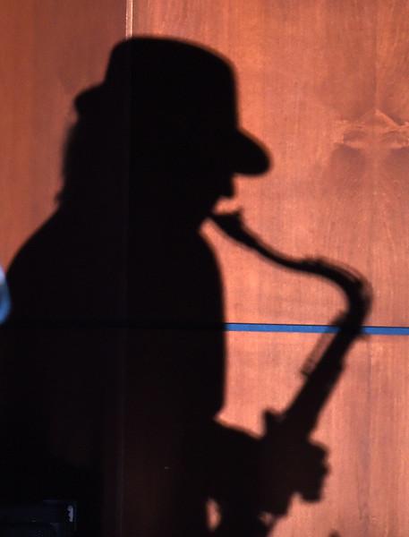 101715-jazz.fest.-cs.6058.jpg