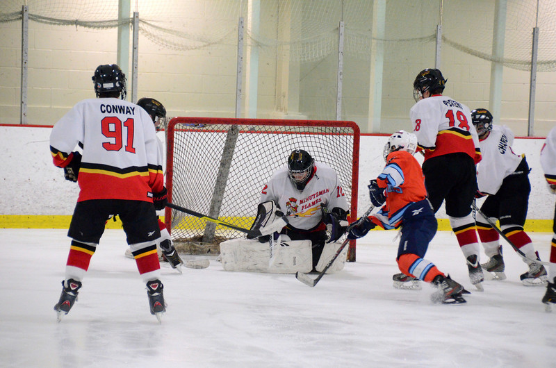 130113 Flames Hockey-008.JPG