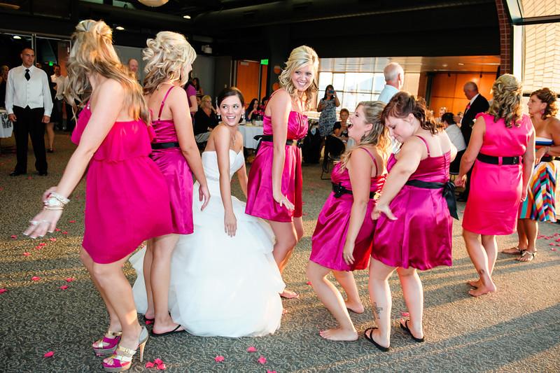 Markowicz Wedding-495.jpg