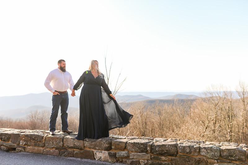 20200222-Lauren & Clay Engaged-112.jpg