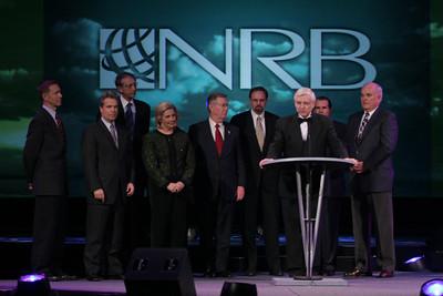 NRB 2006