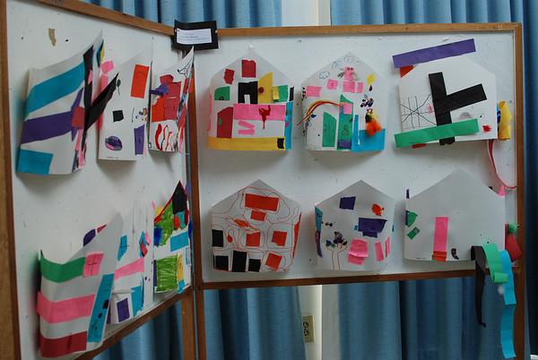 LS Art Show 2010